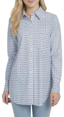 Lysse Button Down