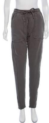 KITH Straight-Leg Drawstring Sweatpants