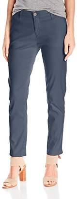 AG Adriano Goldschmied Women's Caden Tailored Trouser