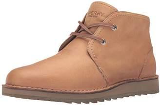 Sperry Men's Dockyard Chukka Boot