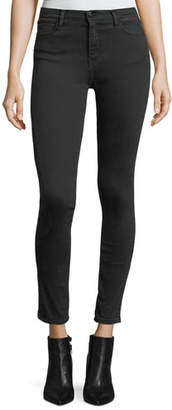 Brockenbow Mid-Rise Basic Skinny Jeans