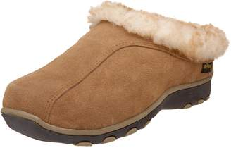 Old Friend Women's 441191 Snowbird Shoe