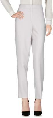 St. Emile ST.EMILE Casual pants - Item 13214109HO