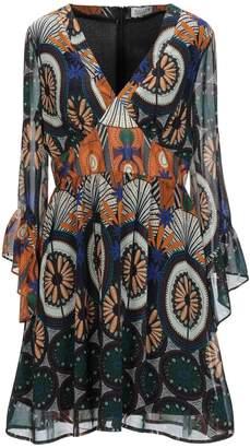 Molly Bracken Short dresses - Item 34921368AG