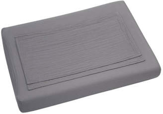 Numero 74 Changing Mat Cover