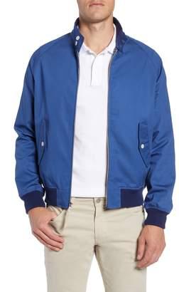 GoldenBear Golden Bear Presidio Jacket