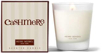 Henri Bendel Cashmere Signature 9.4 Oz Candle