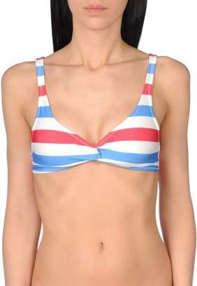 Solid & Striped Bikini tops - Item 47200961RU