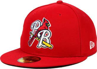 New Era Palm Beach Cardinals 59FIFTY Cap