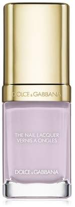 Dolce & Gabbana Make-up The Nail Lacquer