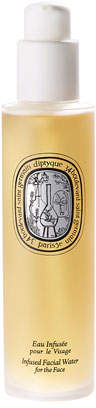 Diptyque Infused Facial Water for the Face, 5.0 oz.