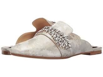 Badgley Mischka Kana Women's Bridal Shoes