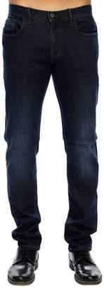 Armani Exchange Jeans Jeans For Men
