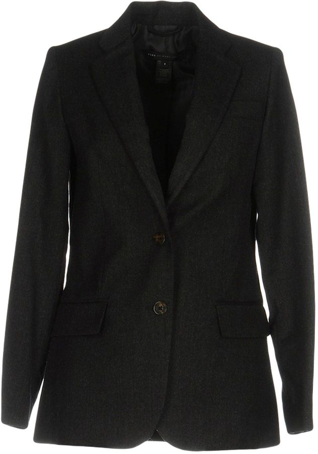 Marc By Marc Jacobs MARC BY MARC JACOBS Blazers