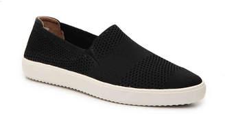 Mark Nason On Point Slip-On Sneaker - Women's