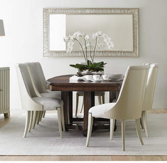 Stanley Crestaire Lola Dining Table