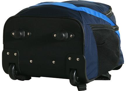 Nike Backpack 2 Fall 2011