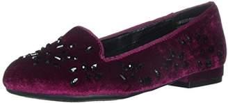Aerosoles Women's Good Graces Loafer
