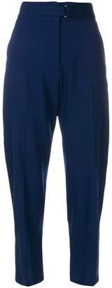 Stella McCartney Hani Tailoring trousers