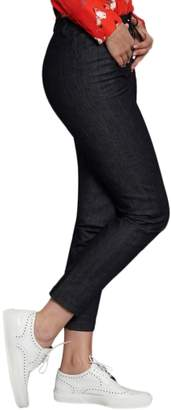 Cacharel Classic Jeans