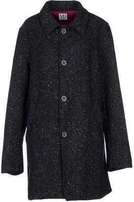 Madson Discount Jackets - Item 41551010JC