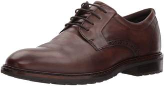 Ecco Men's Vitrus I Tie Oxford