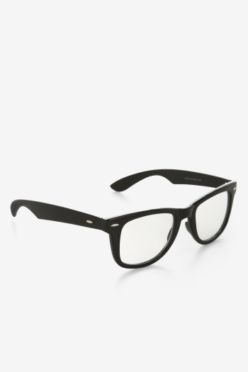 Bcbgeneration Clear Glasses