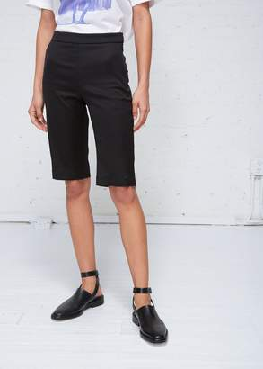 Wales Bonner Tailored Shorts