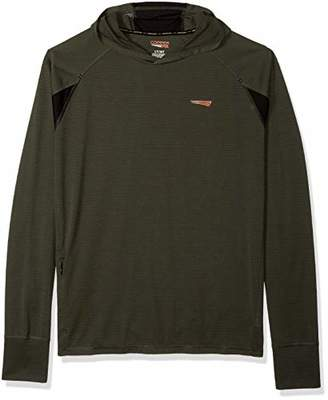 Copper Fit Men's Venting Pullover Hoodie