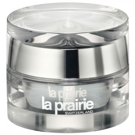Cellular Eye Cream Platinum Rare 20ml