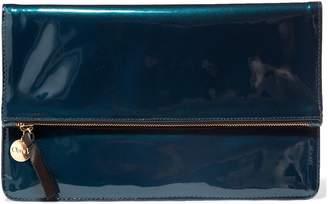 Clare Vivier Handbags - Item 45422647WD