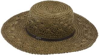 Bananamoon BANANA MOON Hats - Item 46574245