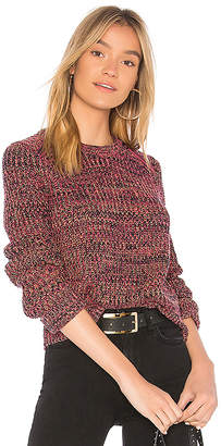 525 America Crew Neck Sweater