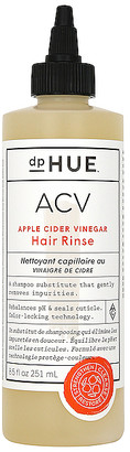 dpHUE Apple Cider Vinegar Hair Rinse