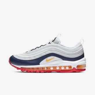 Nike Women's Shoe 97 Premium