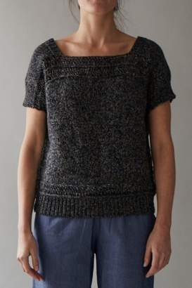 M.Patmos Kahlo Pullover