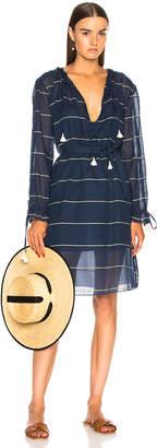 Lemlem Uju Bohemian Dress