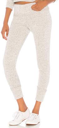 Onzie Fleece Legging