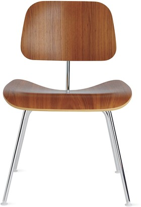 Design Within Reach Eames Molded Plywood Dining Chair (DCM)