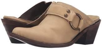 Old Gringo Dana Cowboy Boots