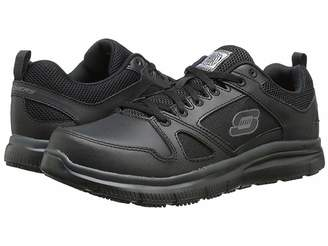 Skechers Flex - Advantage
