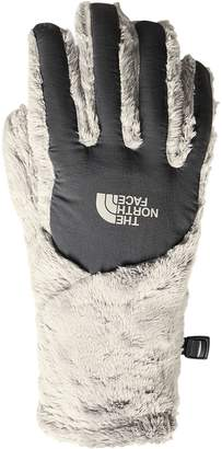 The North Face Osito Etip Glove - Women's
