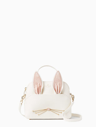 Make magic rabbit small maise $348 thestylecure.com