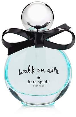 Kate Spade Walk on Air Eau de Parfum 1.7 oz.