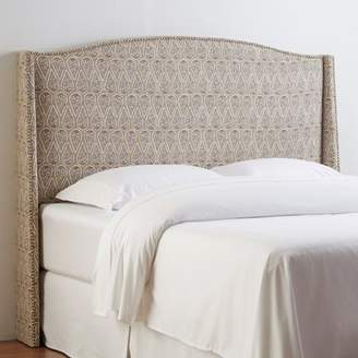 Birch Lane Stillman Upholstered Headboard