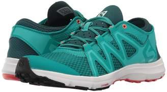 Salomon Crossamphibian Swift Women's Shoes