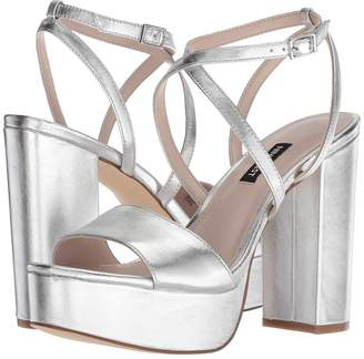 Nine West Markando Women's Shoes