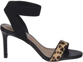 04af3490724 Steve Madden Elasticated Strap Sandals