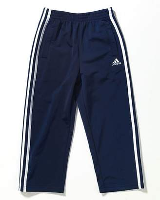 adidas Boys' Core Tricot Pants - Little Kid