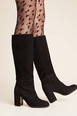 Silent D Wynona Tall Boots